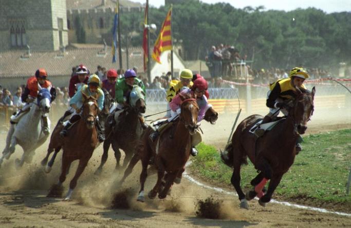 cavalls.02.jpg