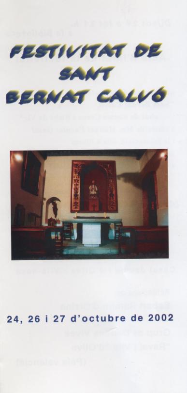 romiatge-2002-cartell.jpg