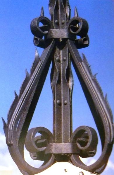 1952.creu02.jpg