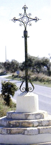 1952.creu04.jpg