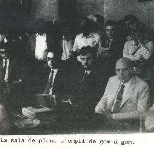 1983-foto.jpg