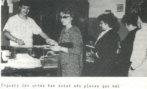 1987-foto.jpg