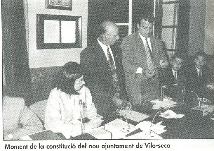 1991-foto.jpg