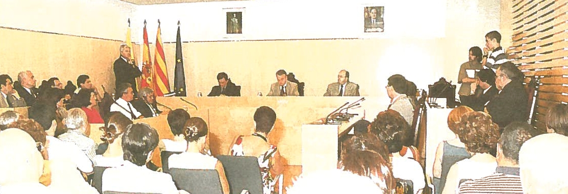 1999-foto03.jpg
