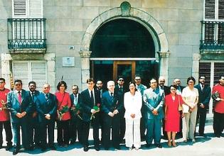 2003-foto.jpg