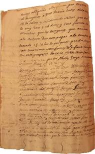 1759.solfcant.png